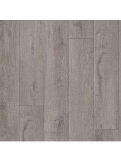 Ламинат Parador TrendTime 6 Дуб светло-серый 1357370
