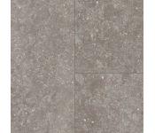 Ламинат Parador TrendTime 5 Серый гранит 1743591