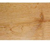 Массивная доска Parketoff Дуб брашированный Юкон 900х125х18