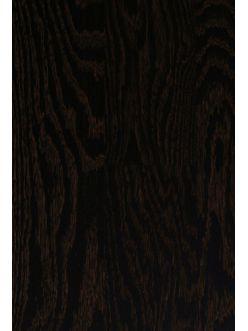 Паркетная доска Parquet Prime коллекция Primelock 1-полосная Дуб R-81 масло браш