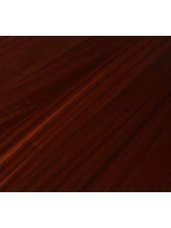 Паркетная доска Parquet Prime коллекция Primelock 1-полосная Сапелли люкс