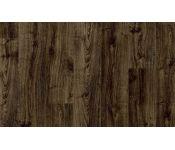 Виниловый ламинат Pergo Optimum Click Modern Plank V3131-40091 Дуб сити черный