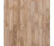Паркетная доска PolarWood Classic Oak Callisto Oiled 3S 2266х188х14