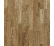 Паркетная доска PolarWood Classic Oak Living High Gloss 3S 2266х188х14