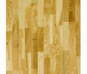 Паркетная доска PolarWood  Classic Oak Living 3S 2266х188х14