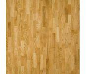 Паркетная доска PolarWood Classic Oak Tundra 3S 2266х188х14