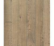 Паркетная доска PolarWood Space Oak Premium Carme Oiled 1S 1800х188х14