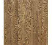 Паркетная доска PolarWood Space Oak Mars Oiled 3S 2266х188х14