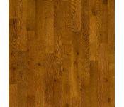 Паркетная доска PolarWood Oak Calvados 3-полосный