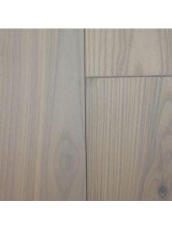 Массивная доска Porta Vita Ясень белый песок 140 натур