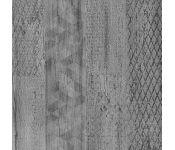 Ламинат Ritter Accent 34 34903231 Мемфис темный Состаренное дерево