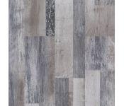 Ламинат Ritter Accent 34 34960231 Дуб серый Крайола Классическое дерево