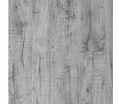 Ламинат Ritter Organic 33/8 33955133 Дуб арктический Натуральное дерево