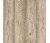 Ламинат Ritter Organic 33/8 33953133 Дуб янтарный Натуральное дерево