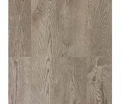 Ламинат Ritter Organic 33 33930230 Дуб восточный Строганное дерево
