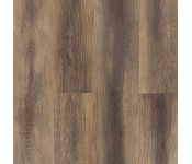 Ламинат Ritter Organic 33 33924230 Дуб горный Натуральное дерево