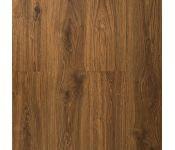 Ламинат Ritter Organic 33 33936230 Дуб королевский Строганное дерево
