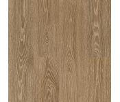 Ламинат Ritter Organic 33 33929230 Дуб премиум Натуральное дерево