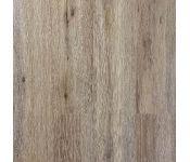Ламинат Ritter Organic 34 34910229 Дуб Бристоль Состаренное дерево