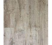 Ламинат Ritter Organic 34 34909229 Дуб летний Состаренное дерево