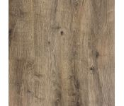 Ламинат Ritter Organic 34 34905229 Дуб лионский бархат Классическое дерево