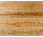 Массивная доска Sherwood Parquet (Шервуд) Дуб антик жемчуг 1200х123х18