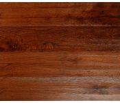 Массивная доска Sherwood Parquet (Шервуд) Дуб антик коньяк (300-1200)х123х18