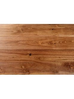Массивная доска Sherwood Parquet Орех американский Натур 300-1800х125х18