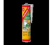 Клей-герметик SikaBond-T2 (белый) 300 мл