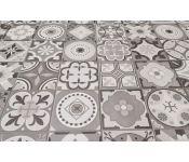 Ламинат SPC Stone Floor 061-1 НР Майолика