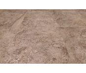 Ламинат SPC Stone Floor 234-1 НР Травертин Бежевый