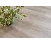 Ламинат SPC Stone Floor 002-10 НР Дуб Шведский