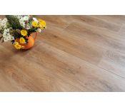Ламинат SPC Stone Floor 002-6 НР Дуб Испанский