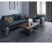 Ламинат SPC Stone Floor 10013 Дуб Терра