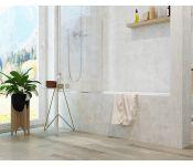 Ламинат SPC Stone Floor 237-Y НР Плитка Бежевая