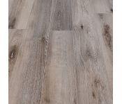 Ламинат SPC Stone Floor 3006-12 HP Дуб Рустик