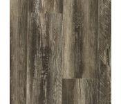 Виниловый ламинат StoneWood SW 1020 Бонанза (Bonanza)