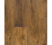 Виниловый ламинат StoneWood SW 1021 Савой (Savoy)