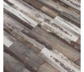 Виниловый ламинат StoneWood SW 1024 Лаборде (Laborde)