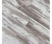 Виниловый ламинат StoneWood SW 1026 Аррибено (Arribeno)