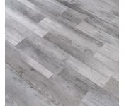 Виниловый ламинат StoneWood SW 1028 Вальдено (Valdeno)