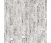 Кварц-виниловый ламинат Tarkett New Age Misty 230179014