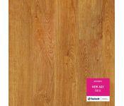 Кварц-виниловый ламинат Tarkett New Age Soul 230179012