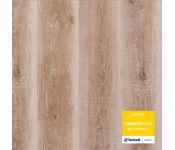 Ламинат Tarkett (Таркетт) Robinson Premium 833 Дуб Небраска