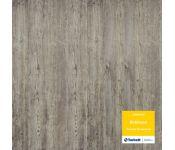 Ламинат Tarkett (Таркетт) Robinson  Premium 833 Пэчворк оливковый