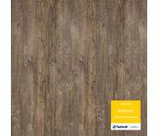 Ламинат Tarkett (Таркетт) Robinson  Premium 833 Пэчворк коричневый