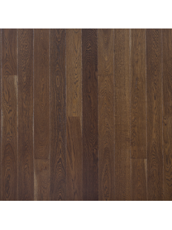 Паркетная доска Upofloor OAK GRAND 138 FUDGE MATT