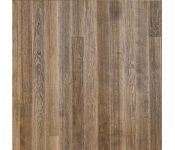 Паркетная доска Upofloor OAK GRAND 138 SHABBY GREY