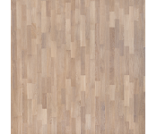 Паркетная доска Upofloor OAK SELECT BRUSHED NEW MARBLE MATT 3S