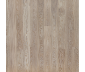 Паркетная доска Upofloor OAK GRAND 138 NEW MARBLE MATT (BRUSHED)